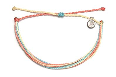 Charity Bracelet Sea Turtle