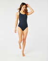 Beacon One Piece Black
