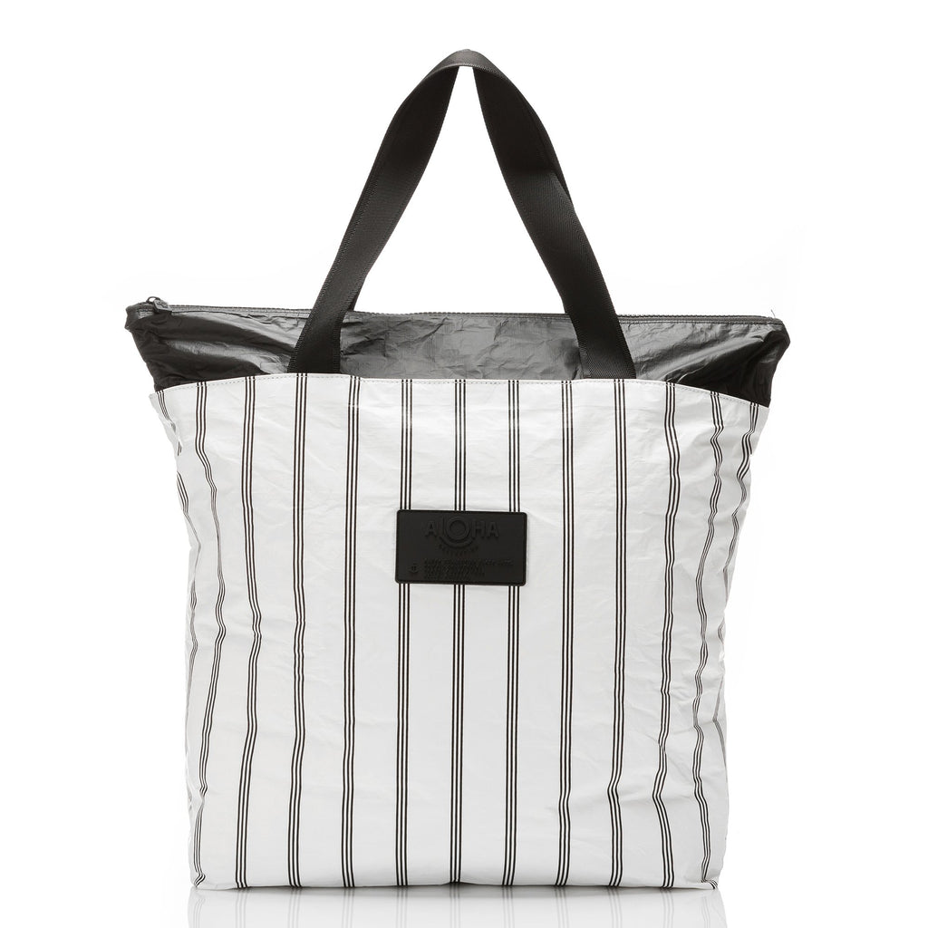 Charter Day Tripper Tote