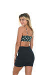 Rhodes Top Dotty