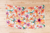 Beautiful Things Floral Towel