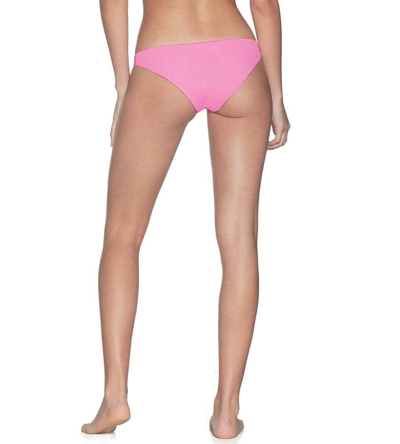 Flirt bottom Taffy Pink