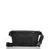 Coco Palms Small Pouch Black