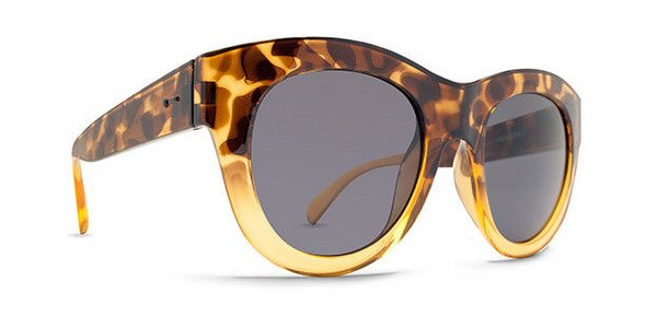 Headspace Glasses Leopard Tort
