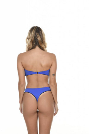 Brazil Bottom Royal