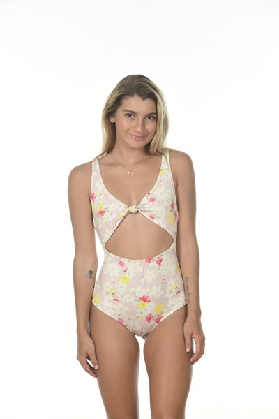 Indies One Piece Cherry