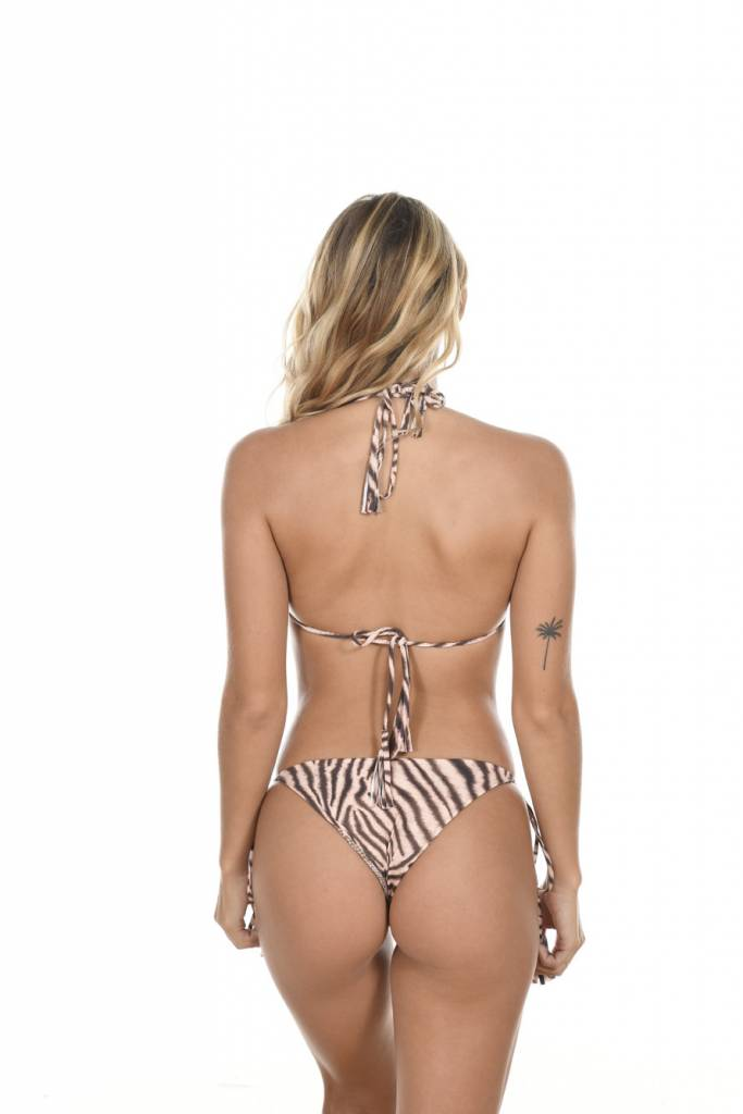 Lipari Bottom Zebra