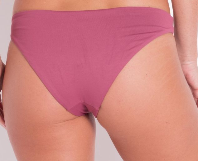 Flirt Bottom Juneberry 3039