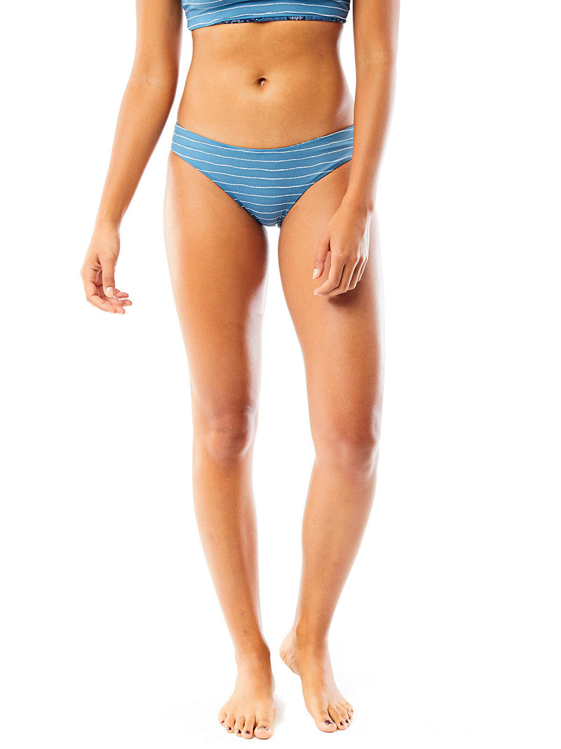 Sanitas Bottom Water Stripe