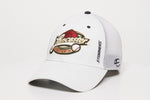 League Hat