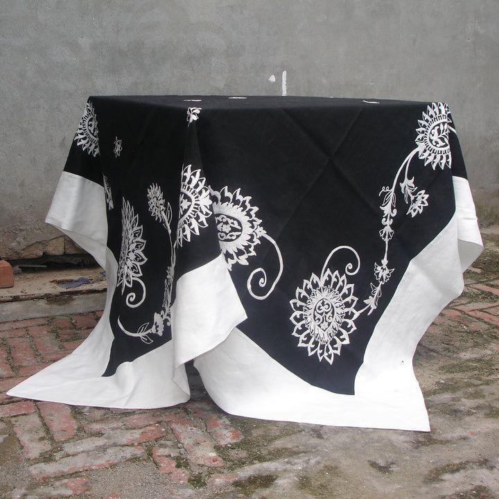 JAISALMER TABLE CLOTH