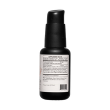 Load image into Gallery viewer, THRIVAGEN (LIPOSOMAL FEMALE ADAPTOGENIC ELIXIR)