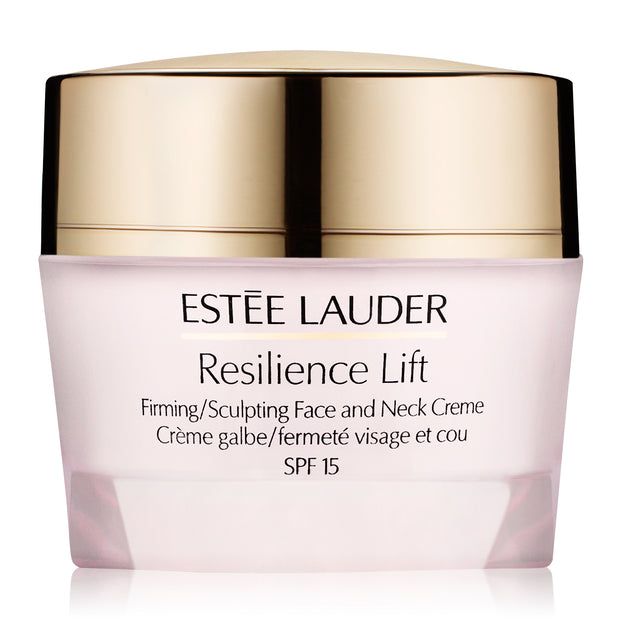 RESILIENCE LIFT - Lifting/Firming Face and Neck Creme