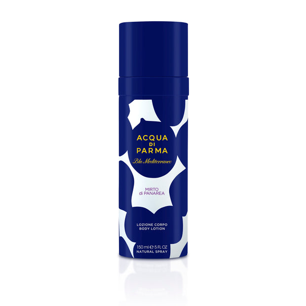 Mirto di Panarea - Body Lotion