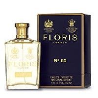 Floris No. 89 edt 100ml
