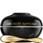 ORCHIDÉE IMPÉRIALE BLACK - Eyes and Lips Cream