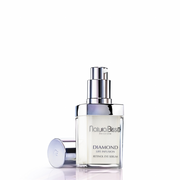 DIAMOND - Life Infusion Retinol Eye Serum