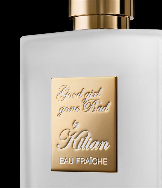 Good girl gone Bad - EAU FRAÎCHE
