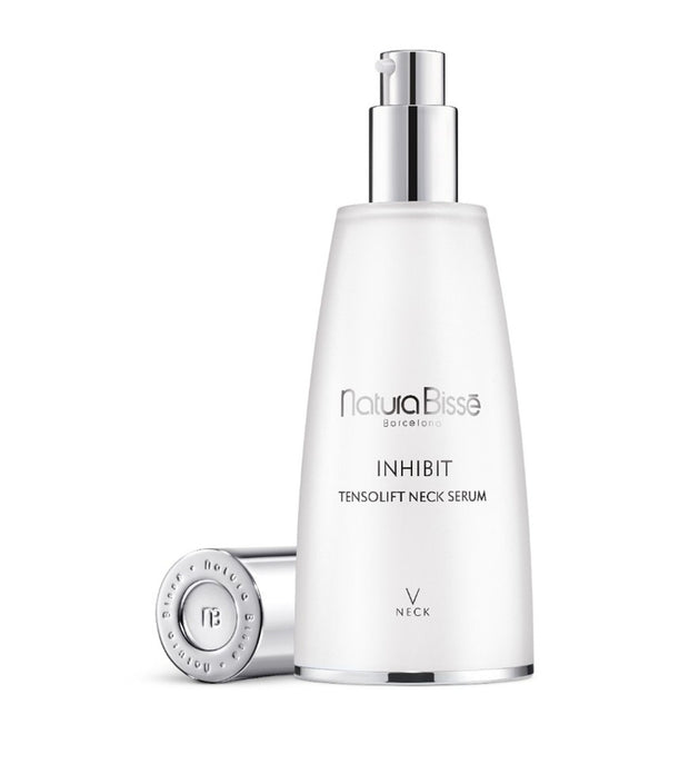 INHIBIT - Tensolift Neck Serum