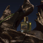 OUD Satin Mood - Scented Body Oil