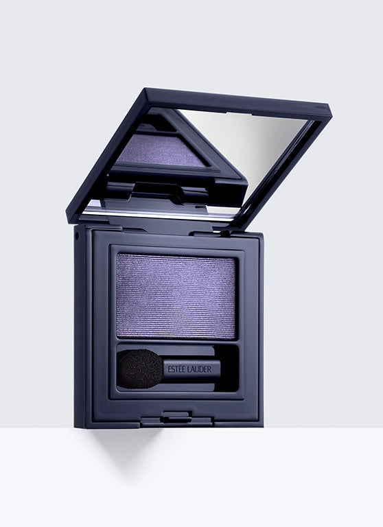 PURE COLOR ENVY - Defining EyeShadow Wet/Dry