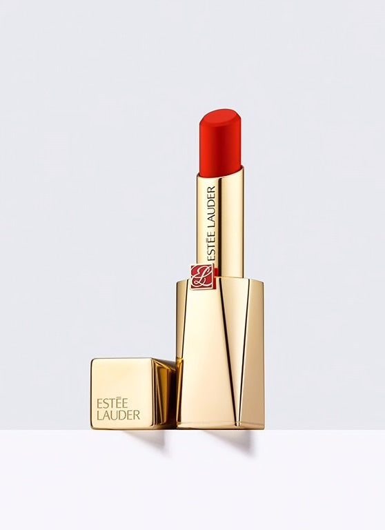 PURE COLOR DESIRE - Rouge Excess Lipstick