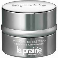 Anti Aging Stress Cream 50ml
