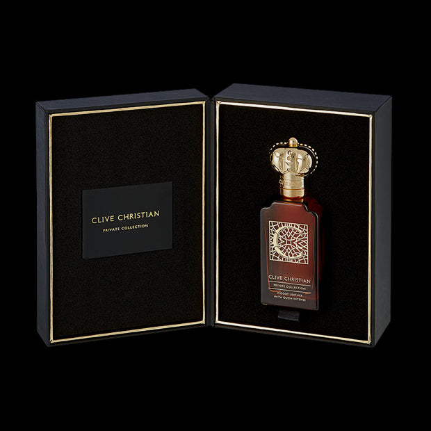 Clive Christian - C Woody 50 ml