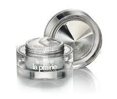CELLULAR EYE CREAM PLATINUM RARE 20ml