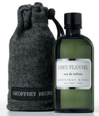 Grey Flannel edt spray 120ml