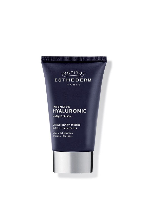 INTENSIVE - Hyaluronic Masque