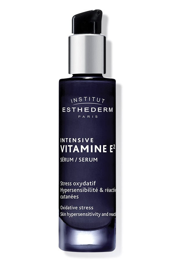 INTENSIVE - Vitamine E² Sérum
