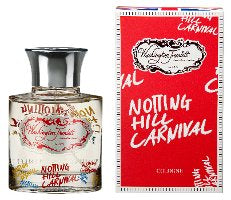 Notting Hill Carnival cologne 100ml