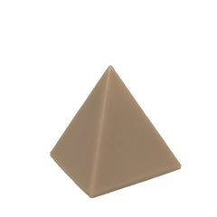 Fazeek Handmade Pyramid Soap - Wild Fig