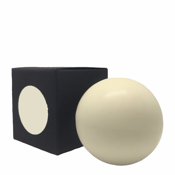 Fazeek Handmade Sphere Soap - Lemongrass