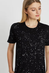 Avenue TShirt Dress - Galaxy SOLD OUT