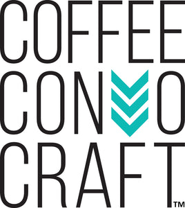 Coffee Convo Craft LLC