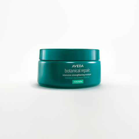 Aveda Botanical Repair Intensive Strengthening Masque