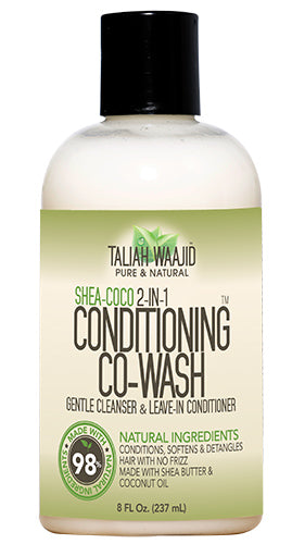 Conditioning-Co-Wash_updated_merge