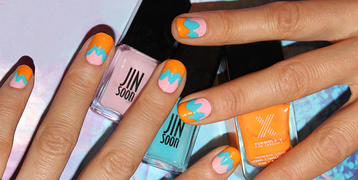 Featured_Easter_Nail_Art2