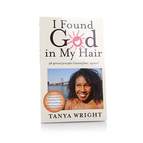 Featured_TanyaWright2