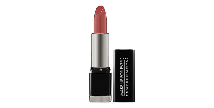 MakeUP_Forever_Rouge