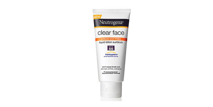 Neutrogena_Clear_Face