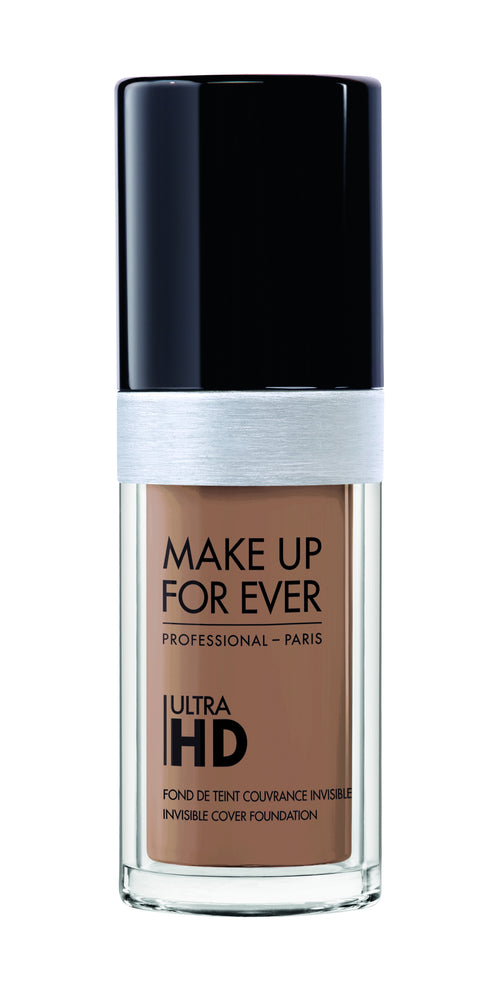 MAKE UP FOR EVER Ultra HD Foundation - Shade 445