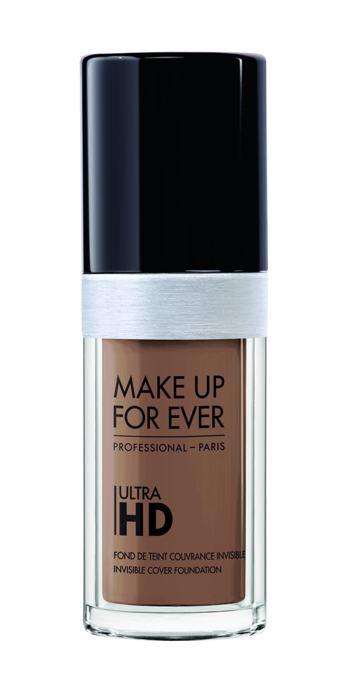 MAKE UP FOR EVER Ultra HD Foundation - Shade 505