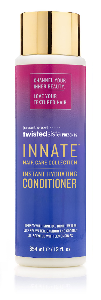 INNATE Instant Hydrating Conditioner