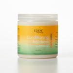 EDEN BODYWORKS Papaya Castor Conditioning Hairdress