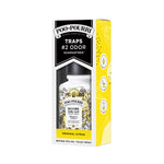 POO-POURRI Before-You-Go-Toilet Spray (Citrus)