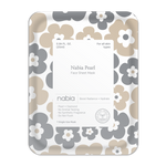 NABIA Pearl Face Sheet Mask