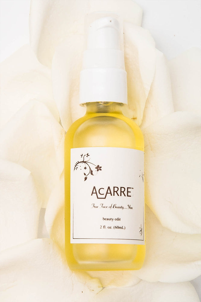 ACARRE Multi Use Beauty Edit Oil